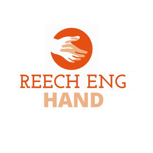 REECH.png