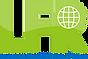Logo LFR.png