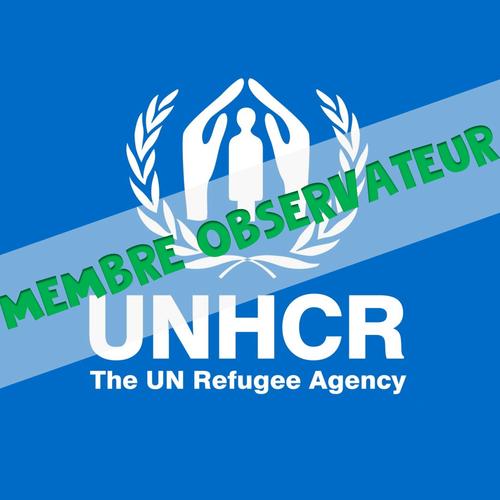 UNHCR observateur.png