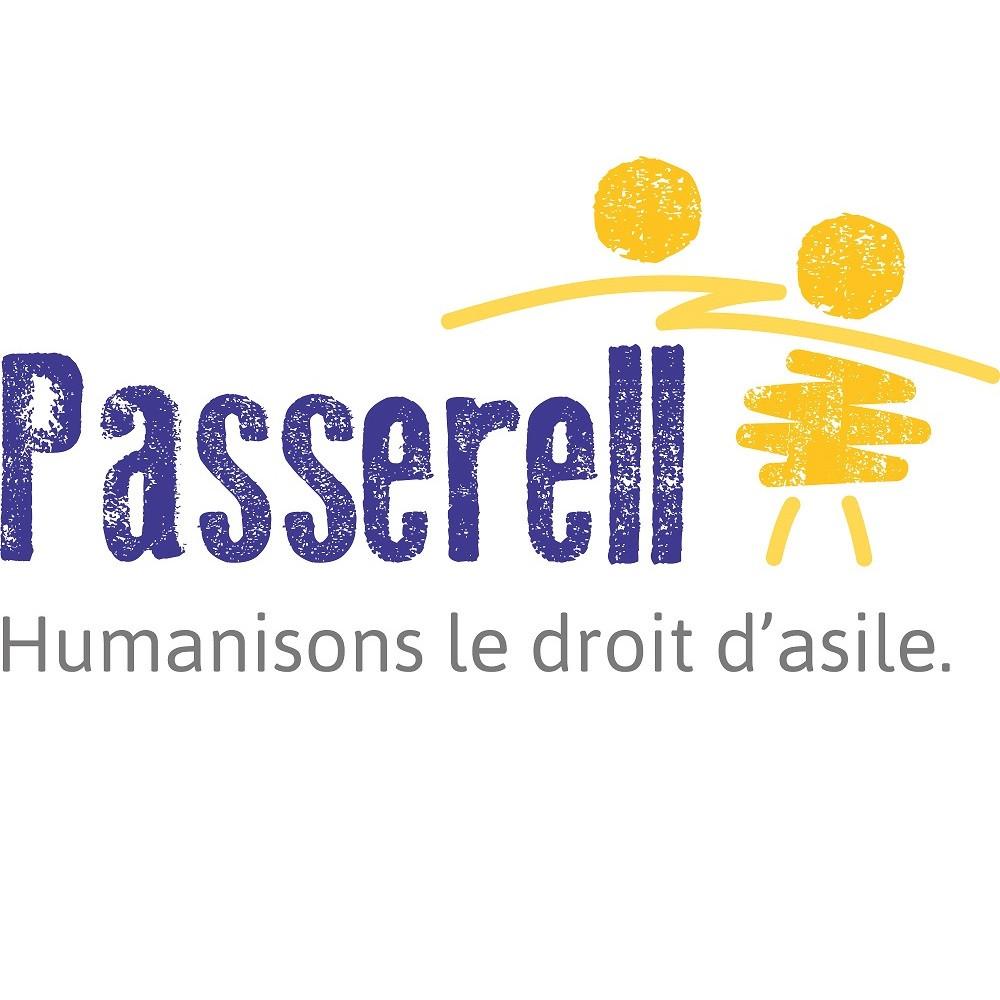 PASSERELL.LU.jpg