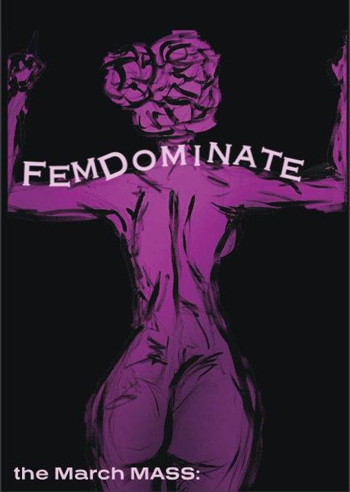 FemDominate cover.JPG