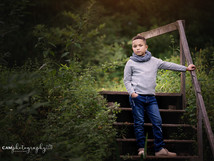 CAM Photography Ayden 2017.15.jpg