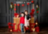 Mia & Mace Valentine Mini 2020-017-Edit.