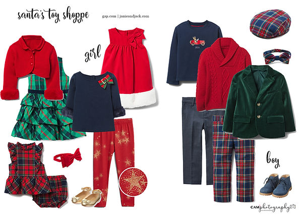 WTW santa's toy shoppe.jpg