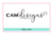 templates website label.png