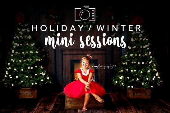 Holiday 2020 Mini.png