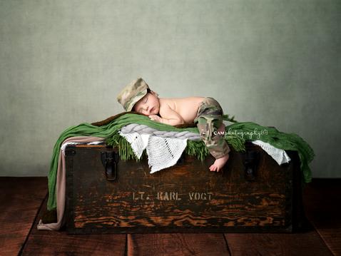 Duran Newborn-067-Edit.png