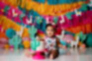 03.03.20 Careliz Marrero-123-Edit.png