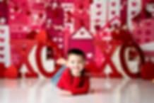 Mia & Mace Valentine Mini 2020-170-Edit.