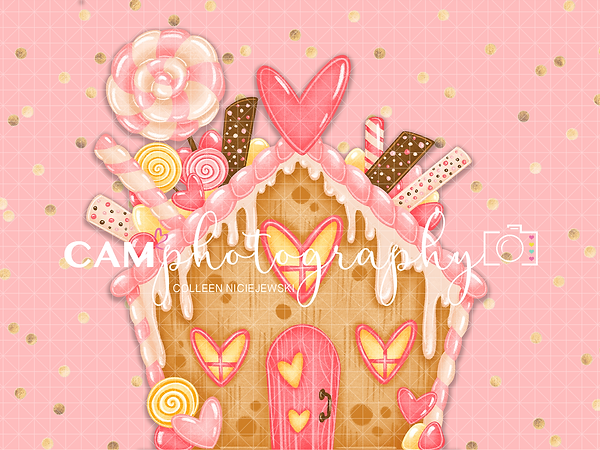 Valentine Gingerbread 2021 8x6.png