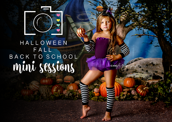 Halloween Mini Session 2020.png