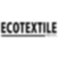 Ecotextile News.png