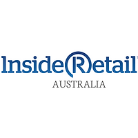 Insise retail for website.png