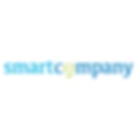 Smart company website.png