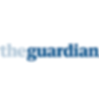 The Guardian website.png