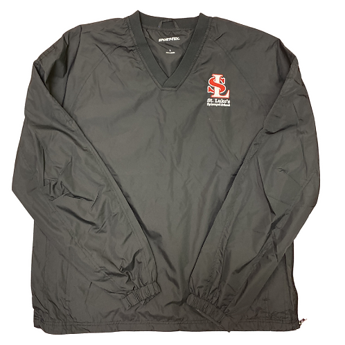 ADULT LINED WINDSHIRT
