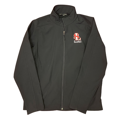 ADULT Performance Jacket