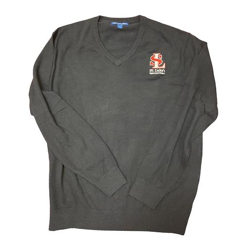 ADULT V-neck sweater42