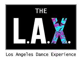 L.A.X. ~ Logo.jpg