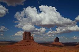 cumulus 5.jpg
