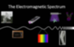 sm spectrum.jpg