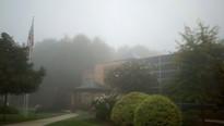 Ground fog 2