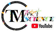 TMart Science YouTube logo.jpg