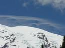 mountain rotor 2.jpg