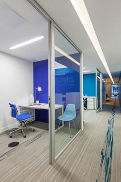 Studio Domus Headquarters