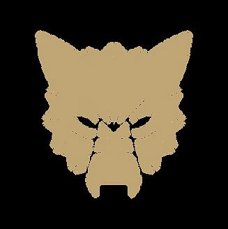 Lobo dorado.png
