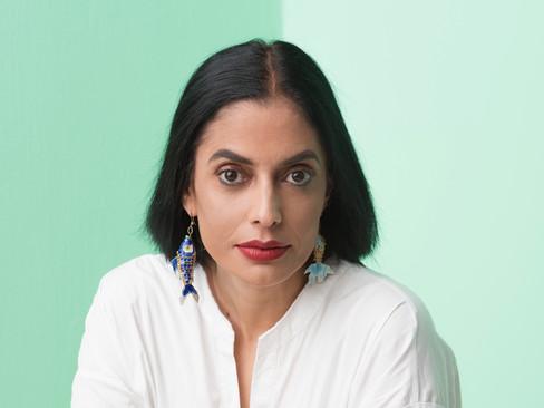Cecilia Díaz