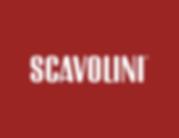 logo-Scavolini.png