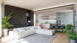 Copia de livingroom