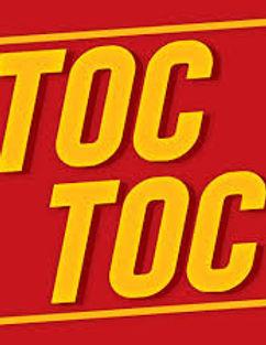 toctoc.jpeg