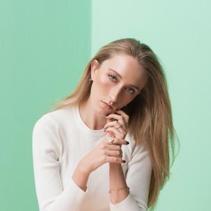 Alessandra Bregni