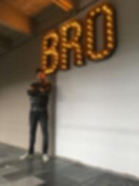 bro.jpg