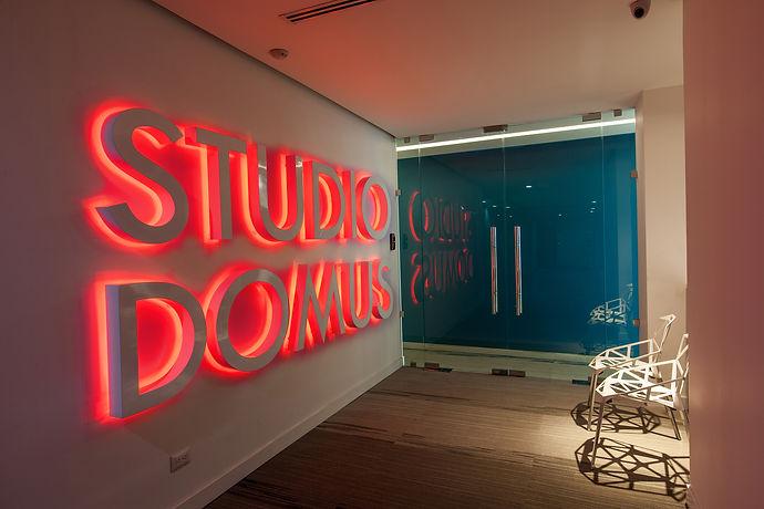 StudioDomus_01.jpg
