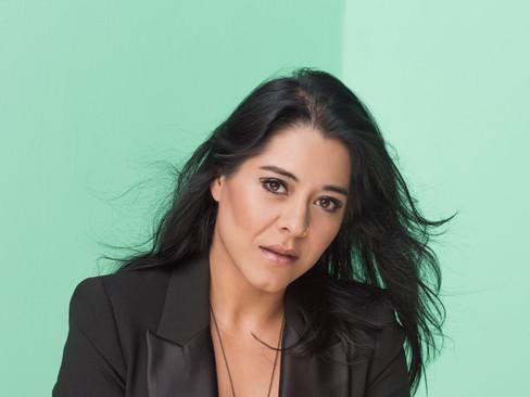 Fernanda Gomar