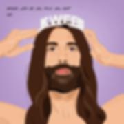 john_kween-01.png
