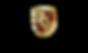 2000px-Porsche_Logo.svg.png