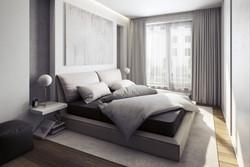 Copia de prague residenze bedroom