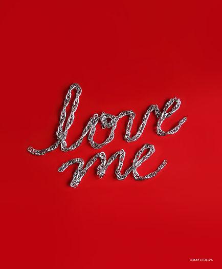 LOVEME-mayteoliva.jpg