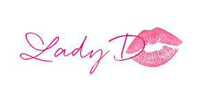 firma lady d.png