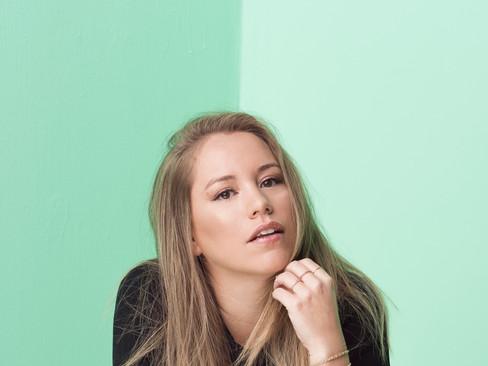 Lia Cohen