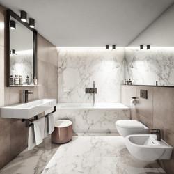 Copia de bathroom