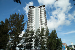 Torre 360