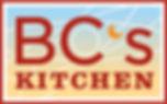 BCK logo.jpg