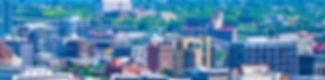 DSC02464 v2.jpg