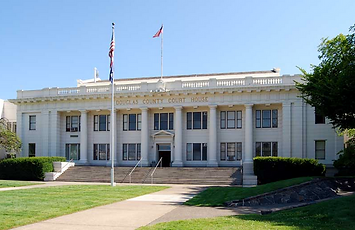 Douglas Courthouse.png