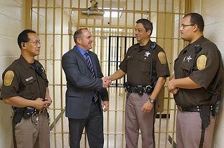 Jail1.jpg